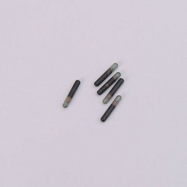 2.12x12mm ISO FDX-B Microchip
