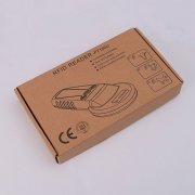 FDX-B & ID64 Handheld RFID Microchip Reader/Scanner